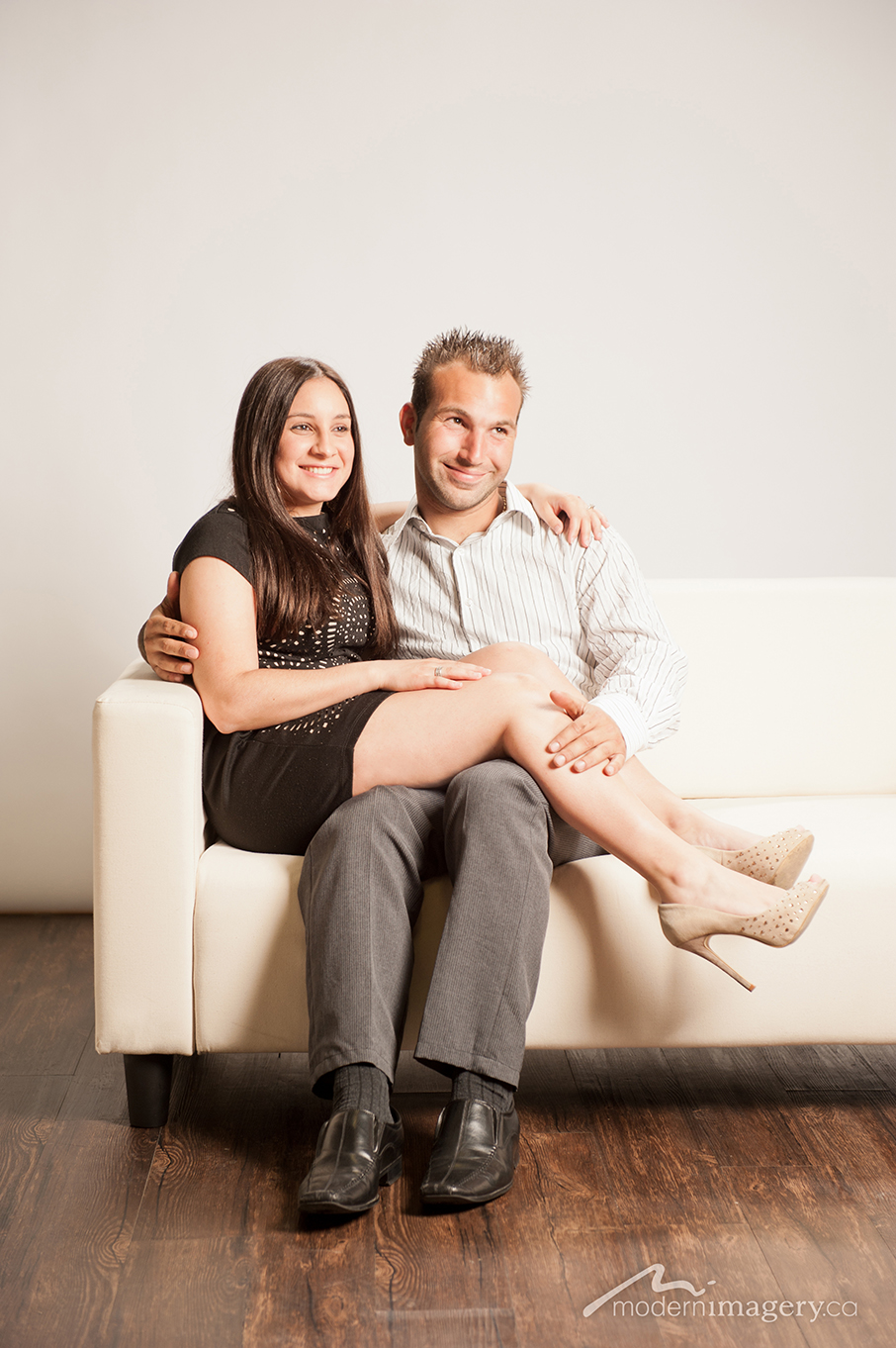 Rita&Tomasso-10.jpg