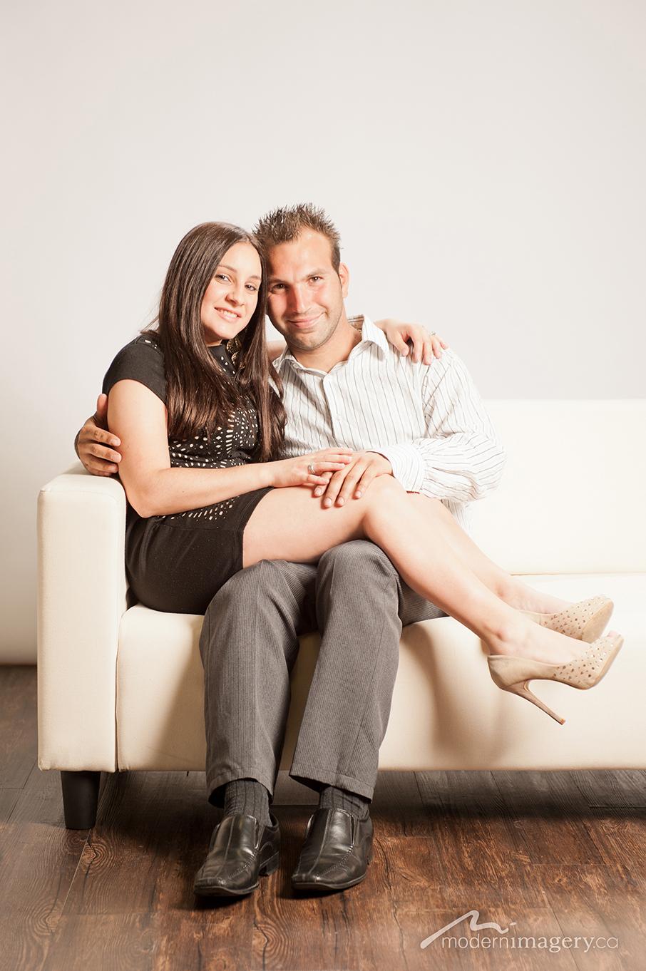 Rita&Tomasso-13.jpg