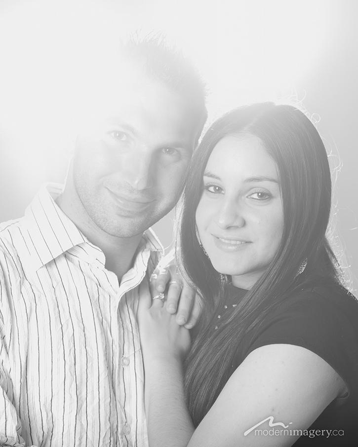 Rita&Tomasso-26.jpg