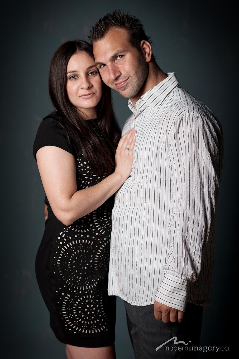 Rita&Tomasso-40.jpg
