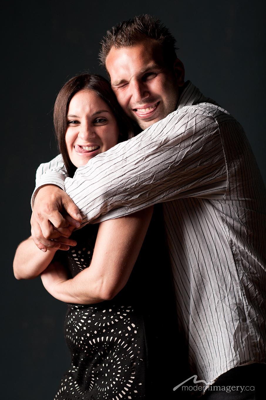 Rita&Tomasso-48.jpg