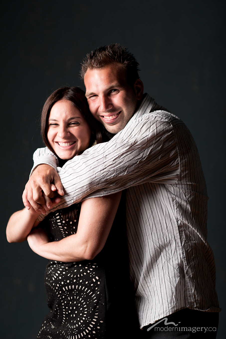 Rita&Tomasso-52.jpg
