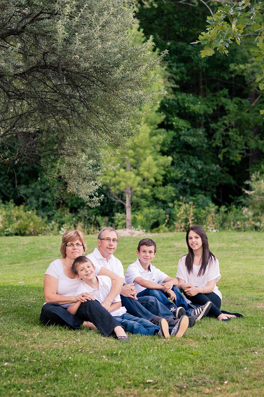 Mihevc_Family2012-17.jpg