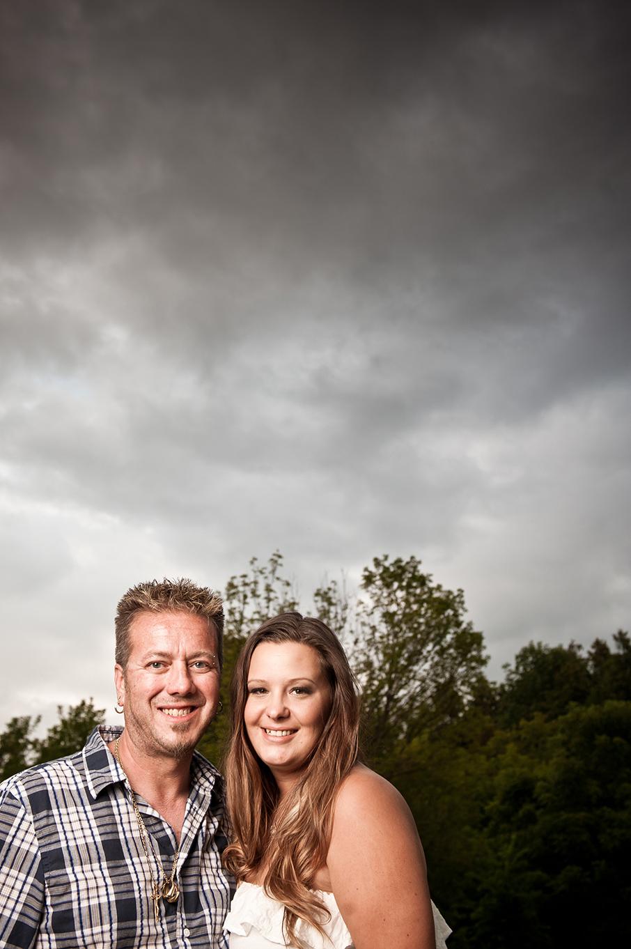 Amanda&Carlo_Engagement-191.jpg