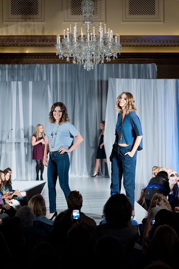 CFforCF_FashionShow-4.jpg