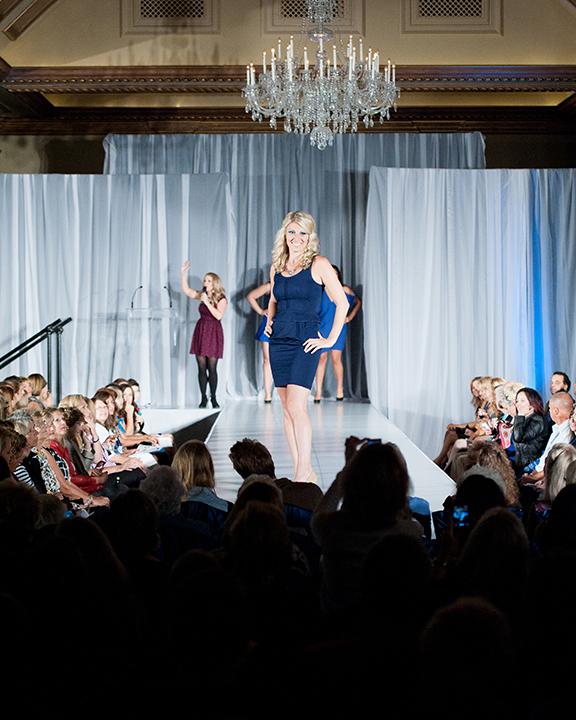 CFforCF_FashionShow-9.jpg