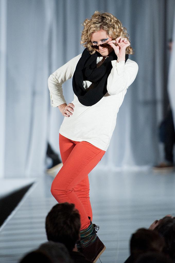 CFforCF_FashionShow-79.jpg