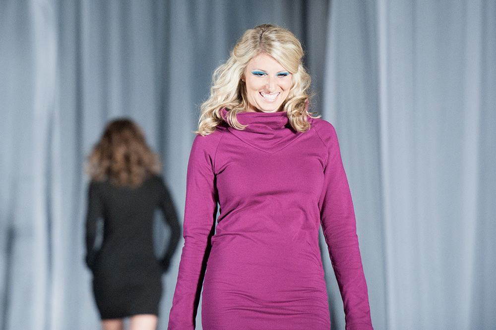 CFforCF_FashionShow-90.jpg