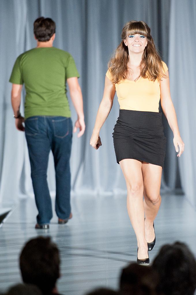 CFforCF_FashionShow-110.jpg