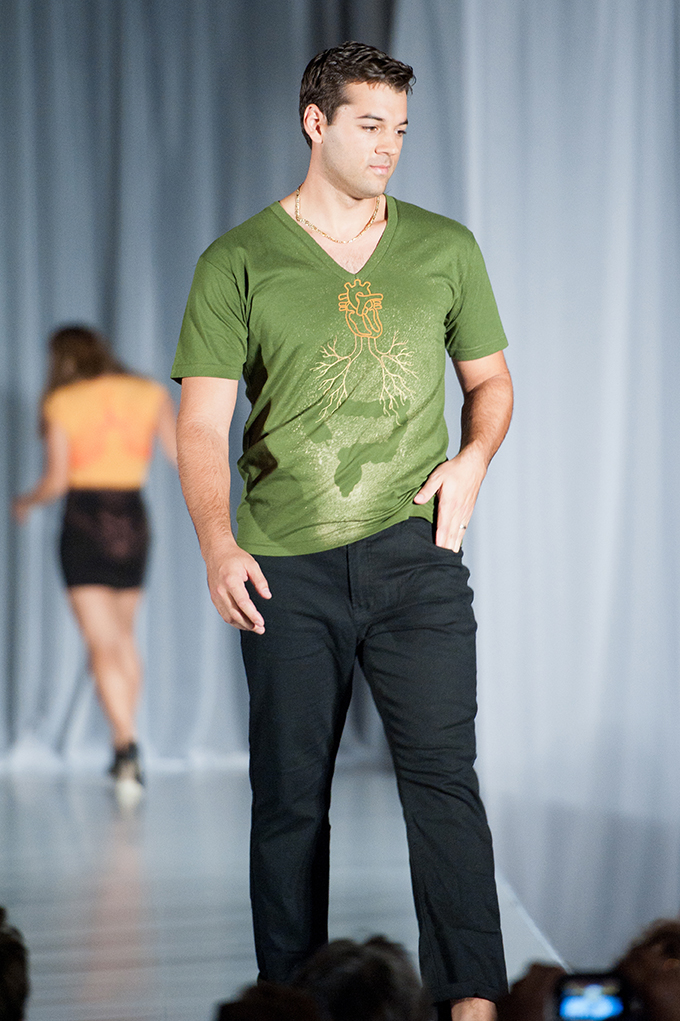 CFforCF_FashionShow-112.jpg