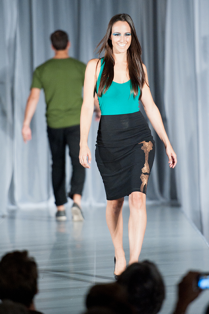 CFforCF_FashionShow-113.jpg
