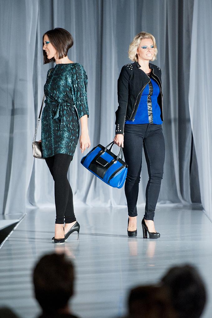 CFforCF_FashionShow-121.jpg