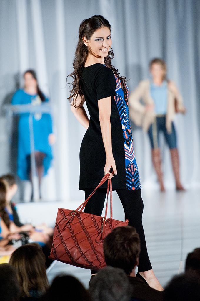 CFforCF_FashionShow-130.jpg