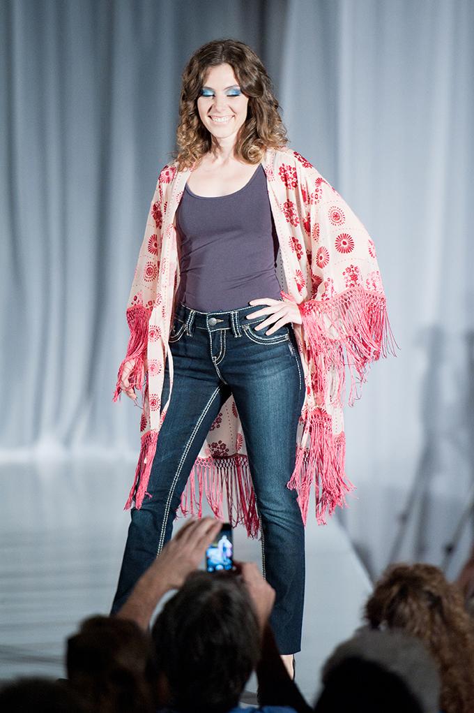 CFforCF_FashionShow-126.jpg