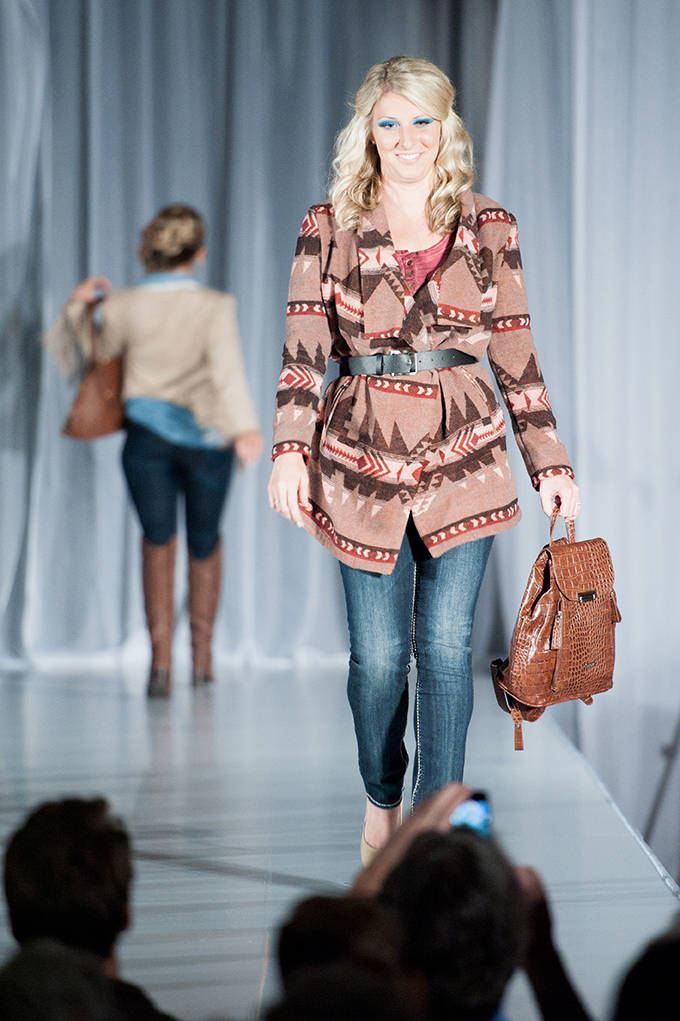 CFforCF_FashionShow-132.jpg