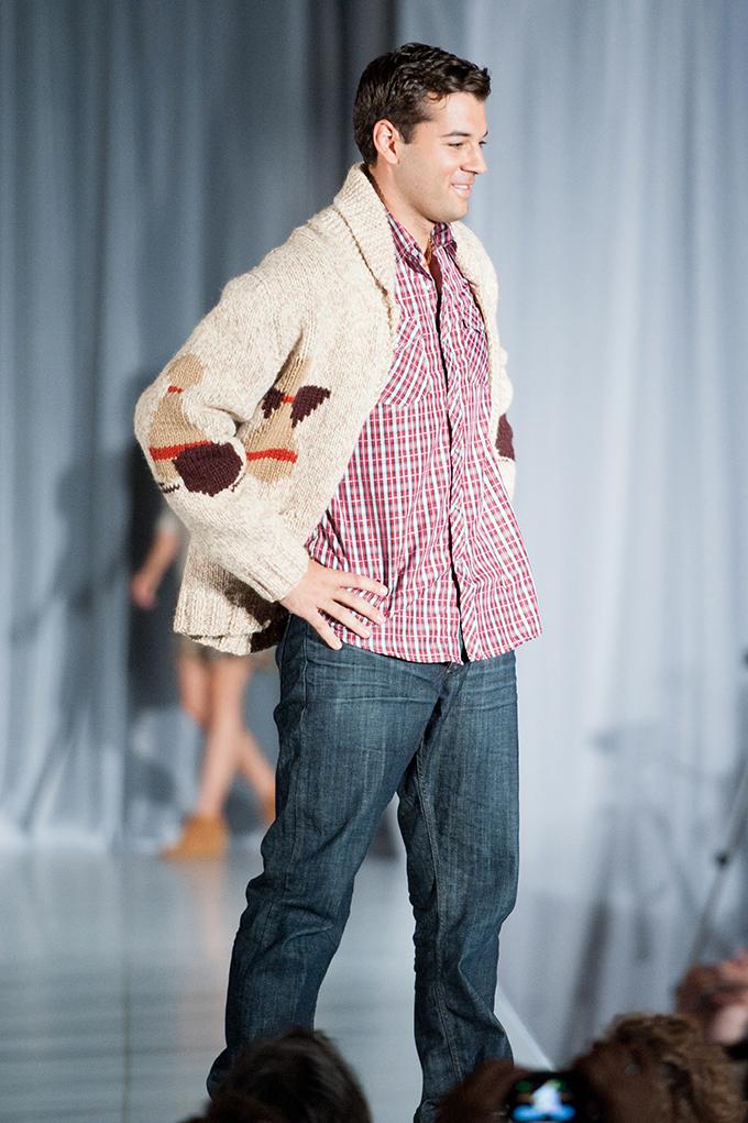 CFforCF_FashionShow-150.jpg