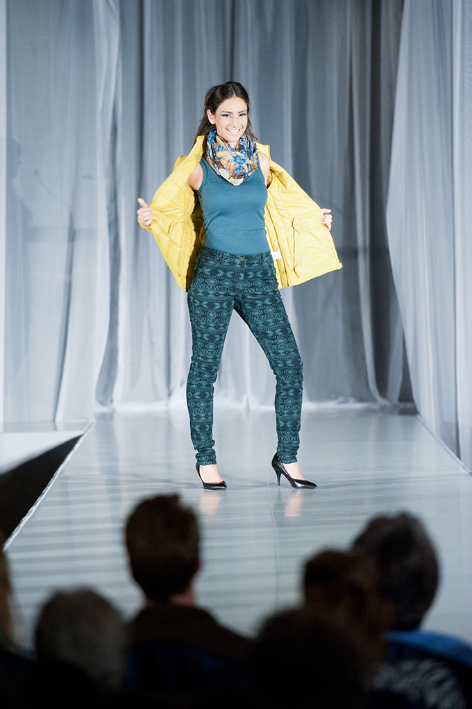 CFforCF_FashionShow-155.jpg
