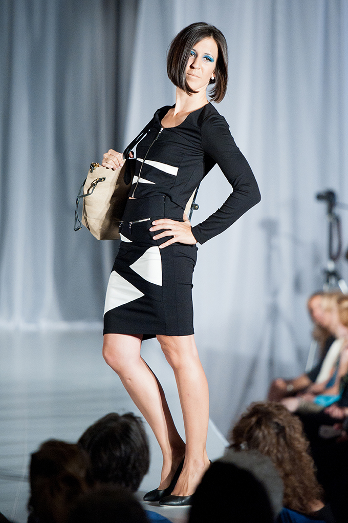 CFforCF_FashionShow-163.jpg