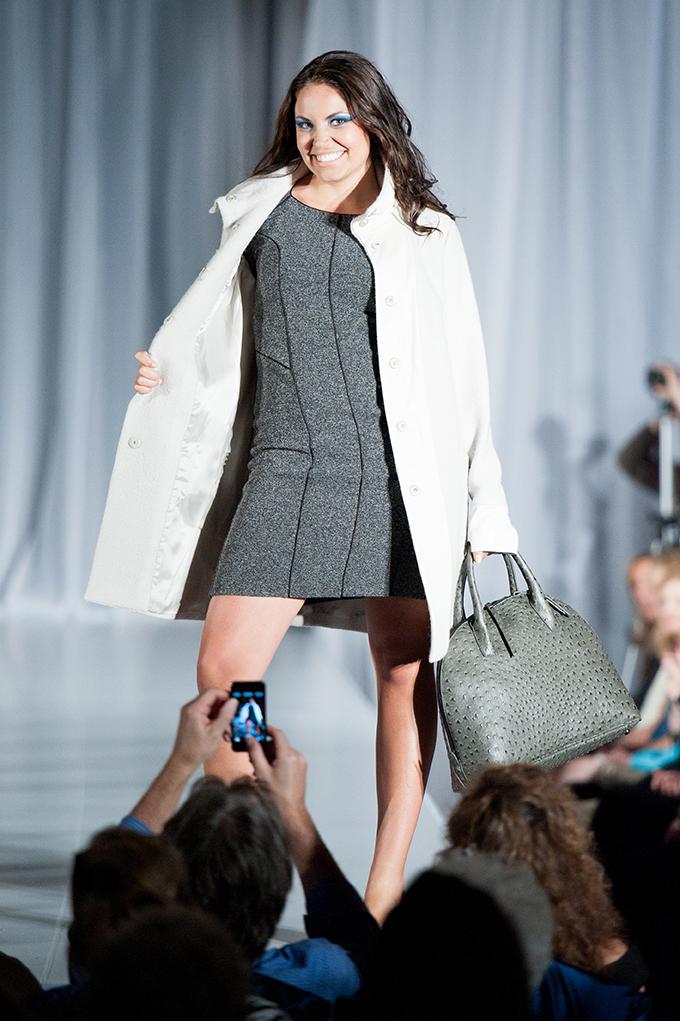 CFforCF_FashionShow-164.jpg