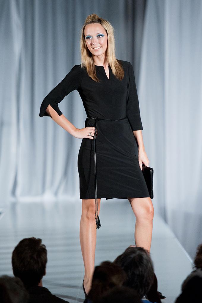 CFforCF_FashionShow-165.jpg