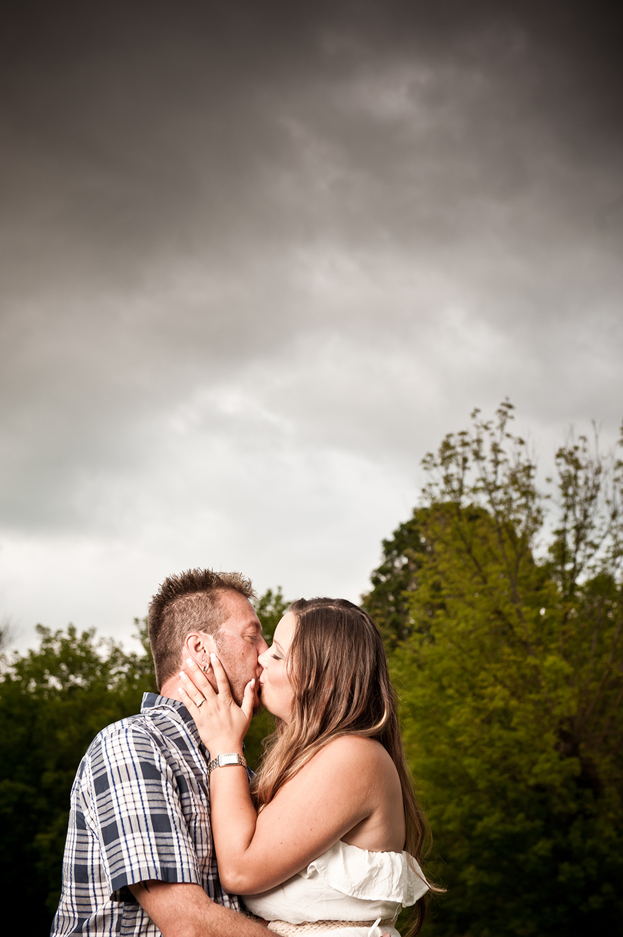 Amanda&Carlo_Engagement-195.jpg