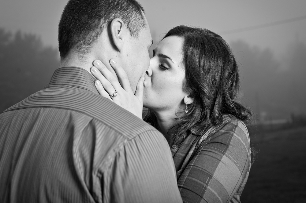 Lauren&Adam_Engagement-11.jpg
