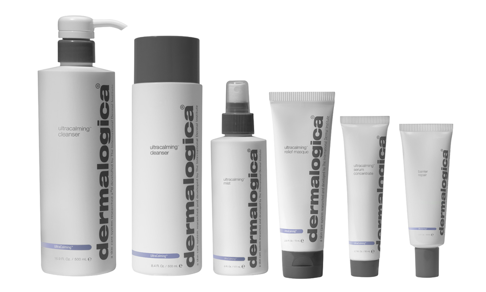 Dermalogica-Ultra-Calming.jpeg