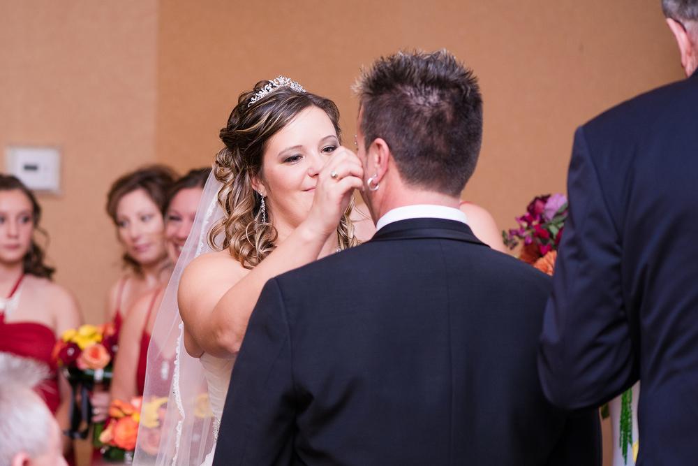 Amanda&Carlo_Ceremony-118.jpg