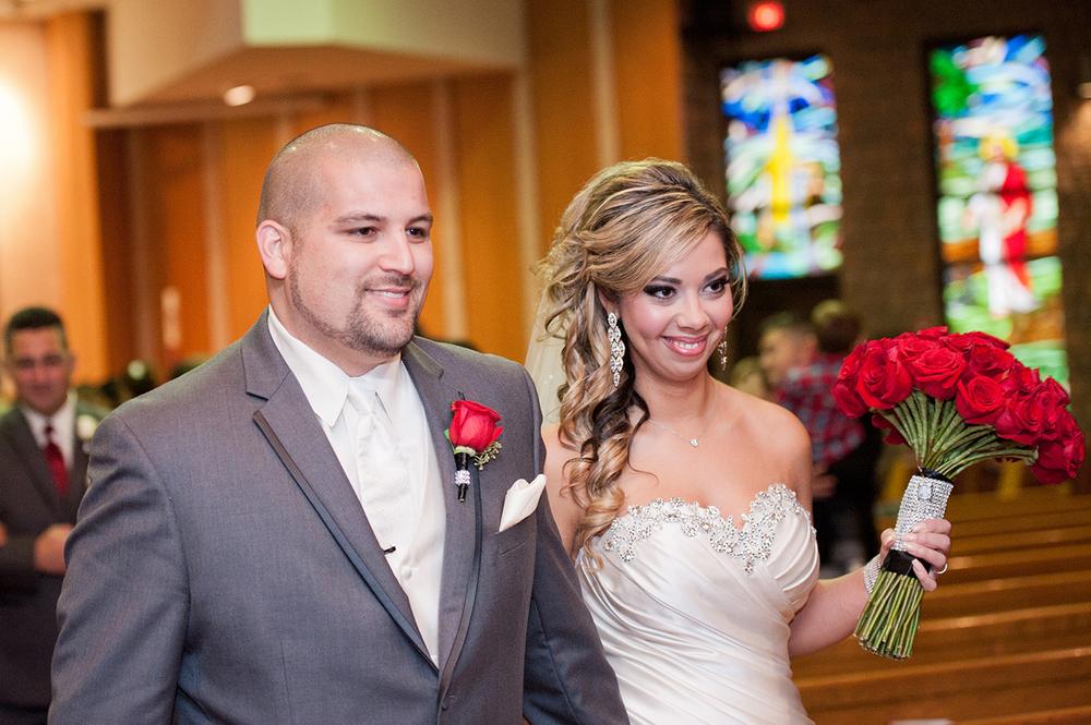 Amanda&James_Ceremony-121.jpg