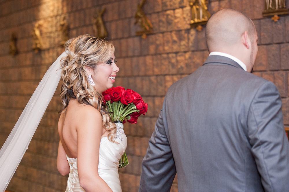 Amanda&James_Ceremony-122.jpg