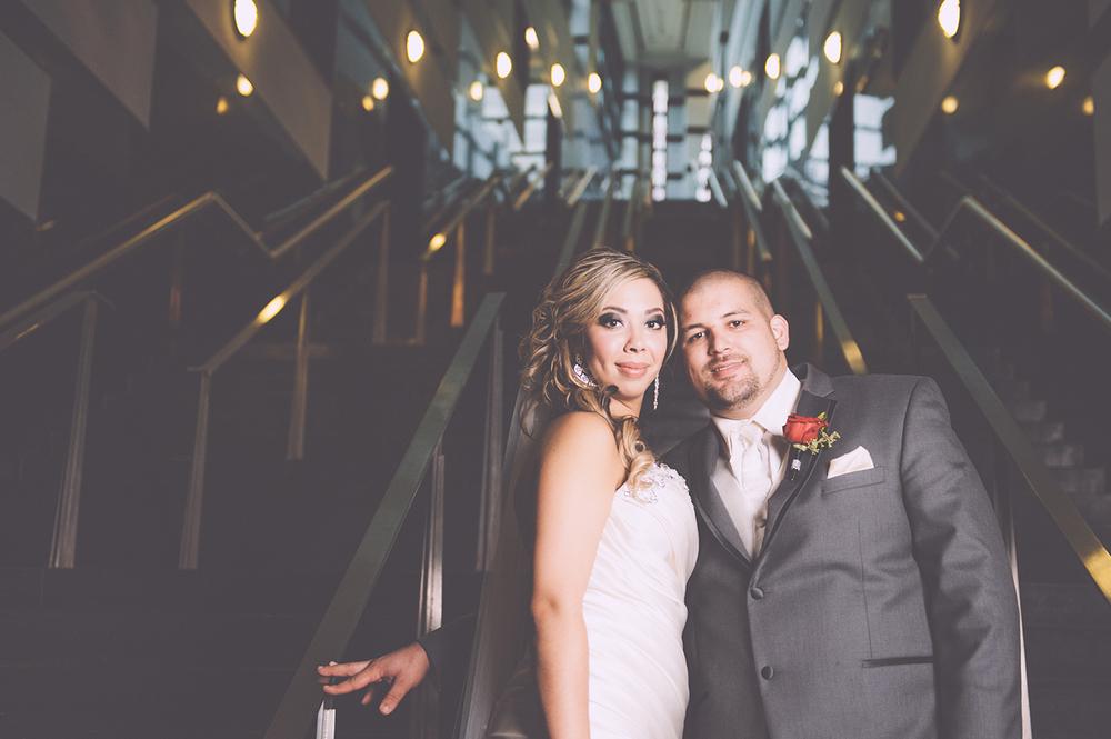 Amanda&James_Portraits-57.jpg