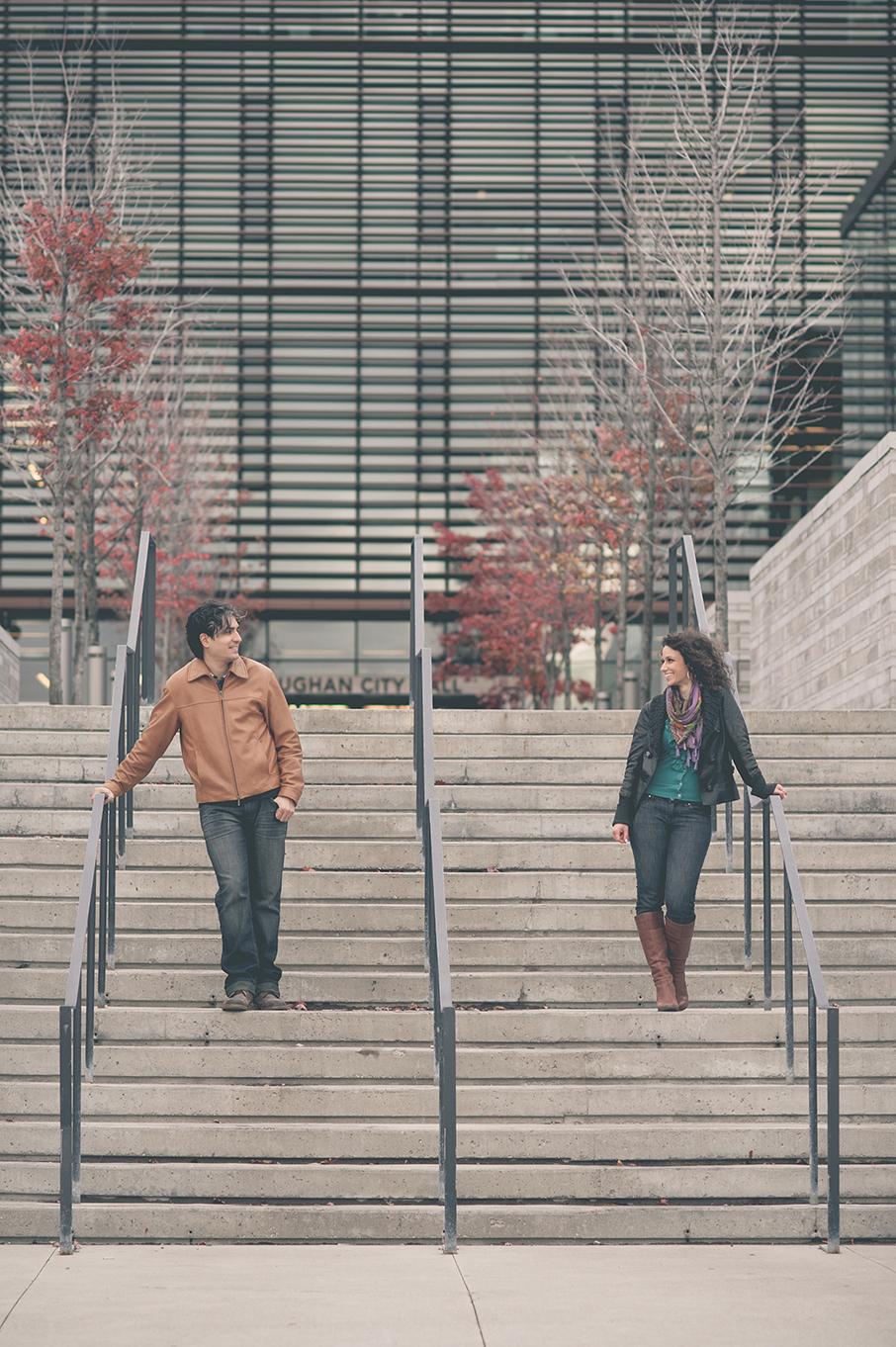 Nina&Joseph_Engagement-84.jpg