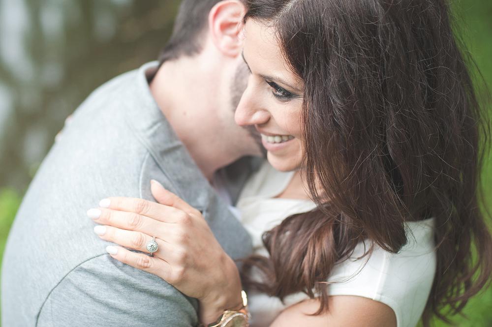 Marisa&Donato_Engagement-148.jpg