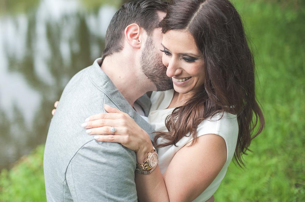 Marisa&Donato_Engagement-147.jpg