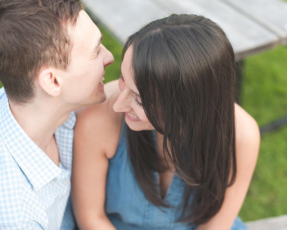 Jenna&Tim_Engagement-102.jpg