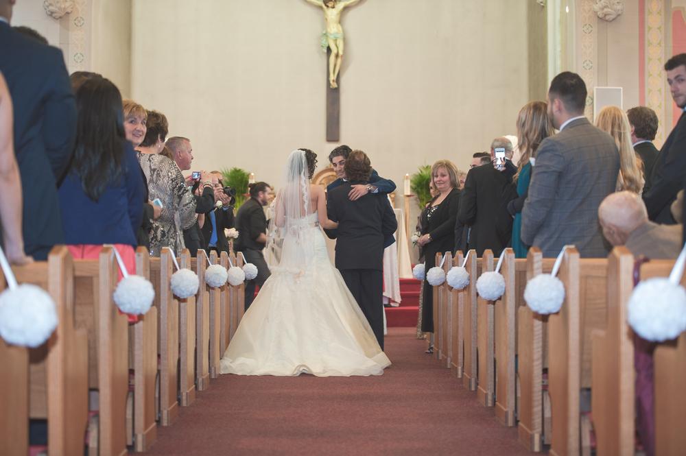 Nina&Joseph_Ceremony-36.jpg