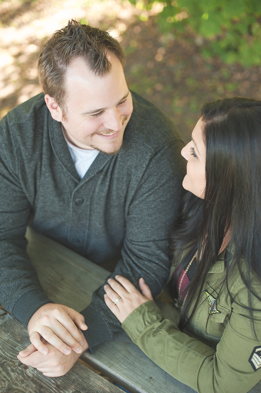 Ashley&Eric_Engagement-62.jpg