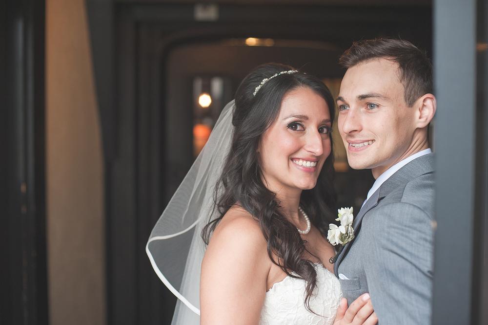Jenna&Tim_Portraits-228.jpg