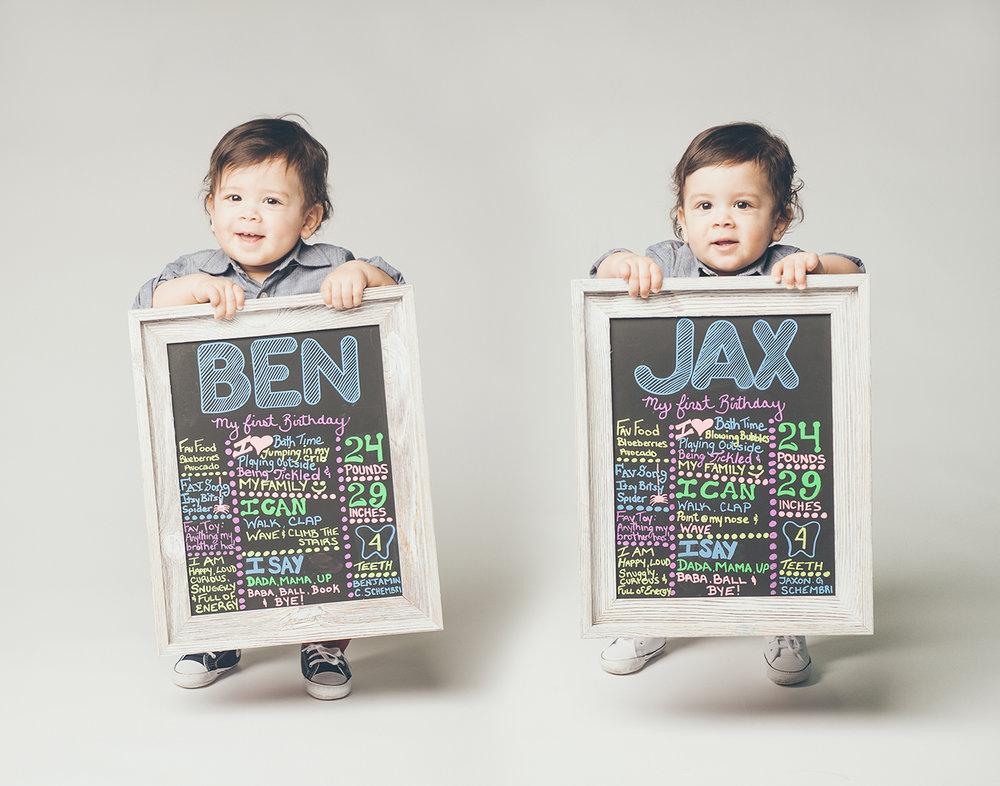 Ben&Jax_CakeSmash_Teaser-3.jpg