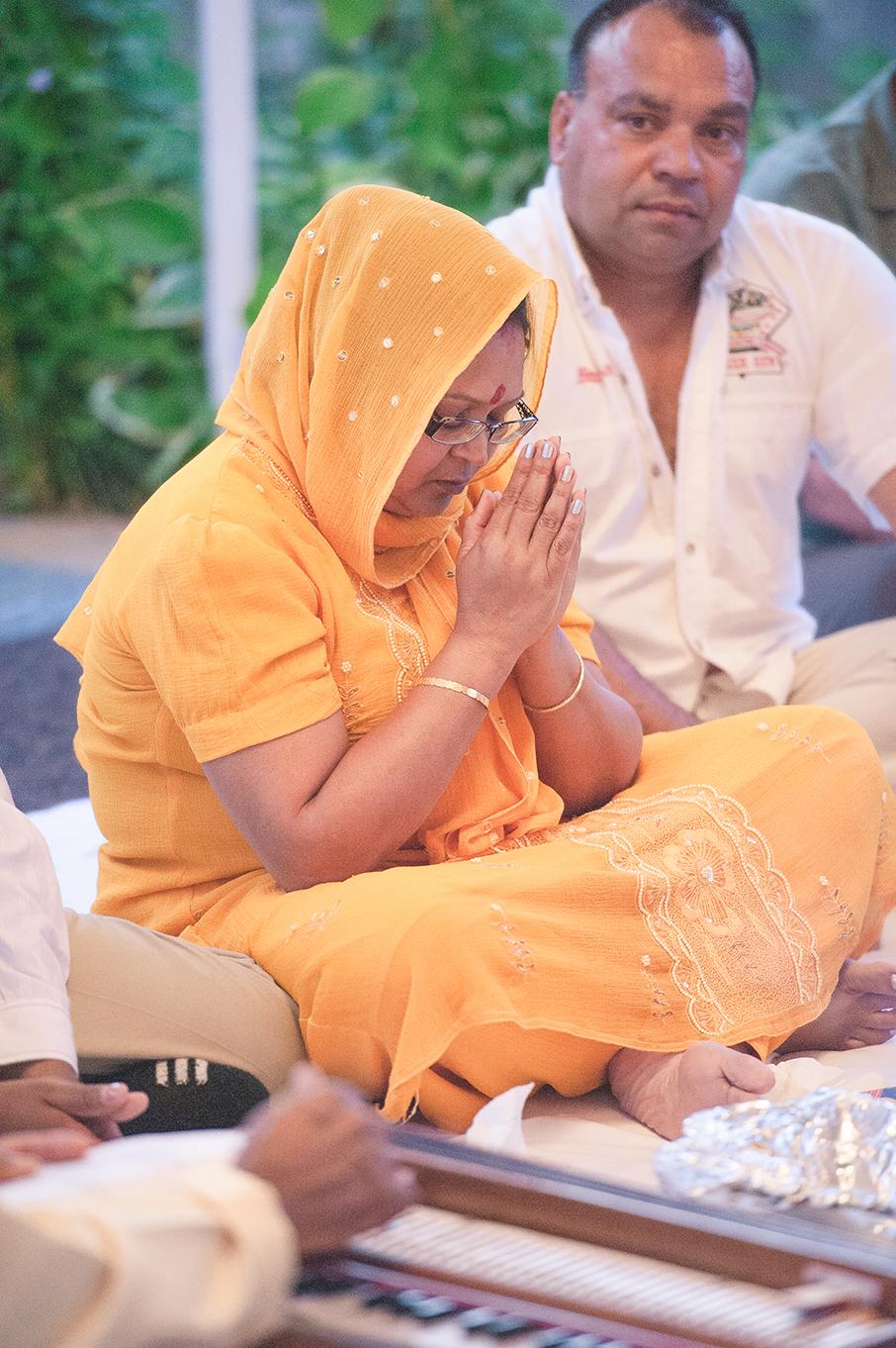 Adeeba&Kevin_HinduCeremony-120.jpg