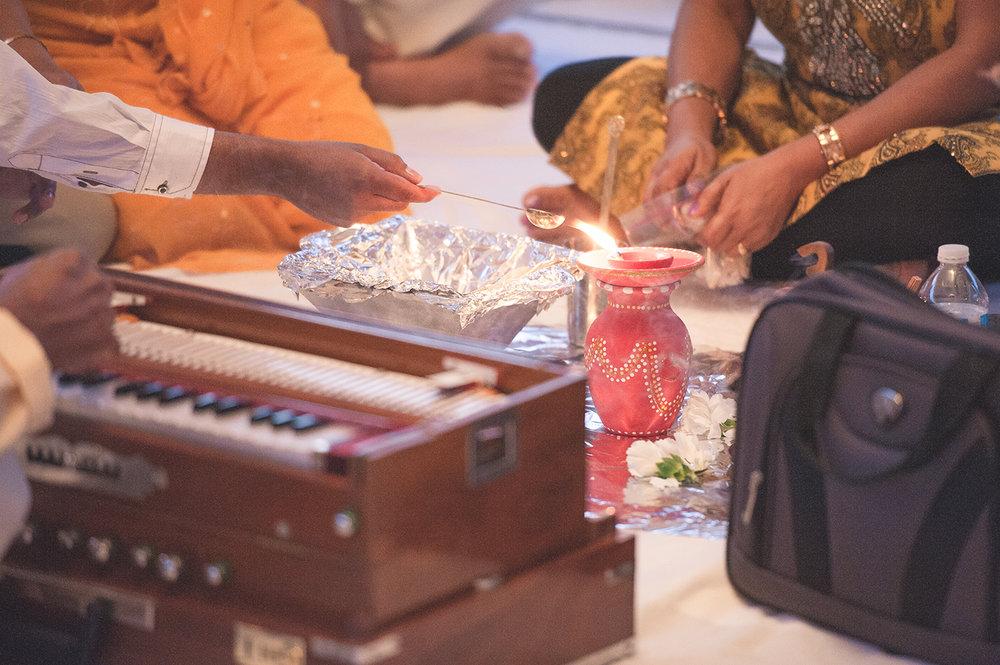 Adeeba&Kevin_HinduCeremony-122.jpg