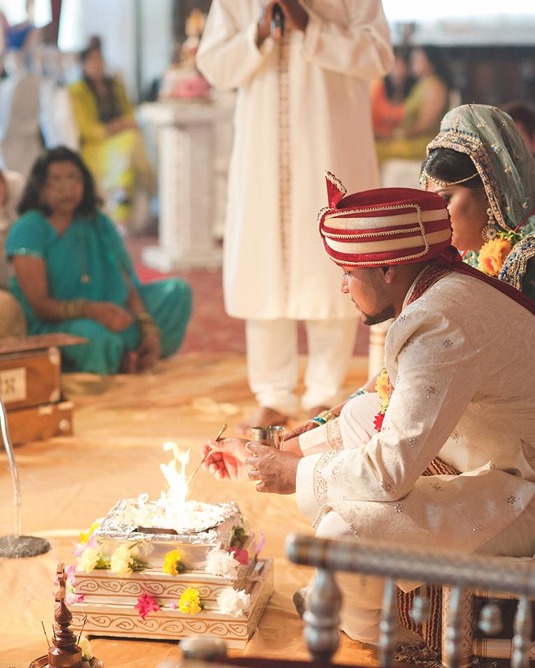 Adeeba&Kevin_Ceremonies-128.jpg