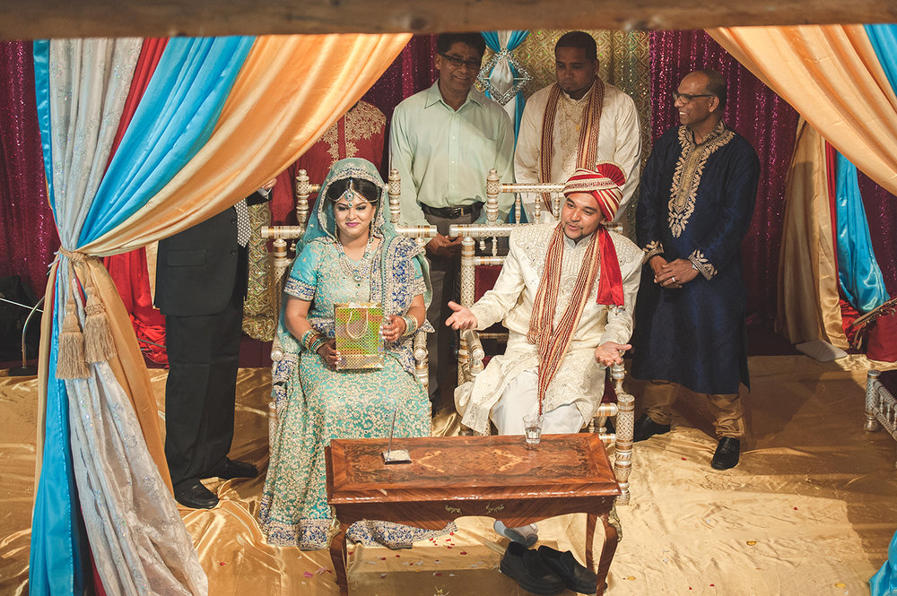 Adeeba&Kevin_Ceremonies-208.jpg