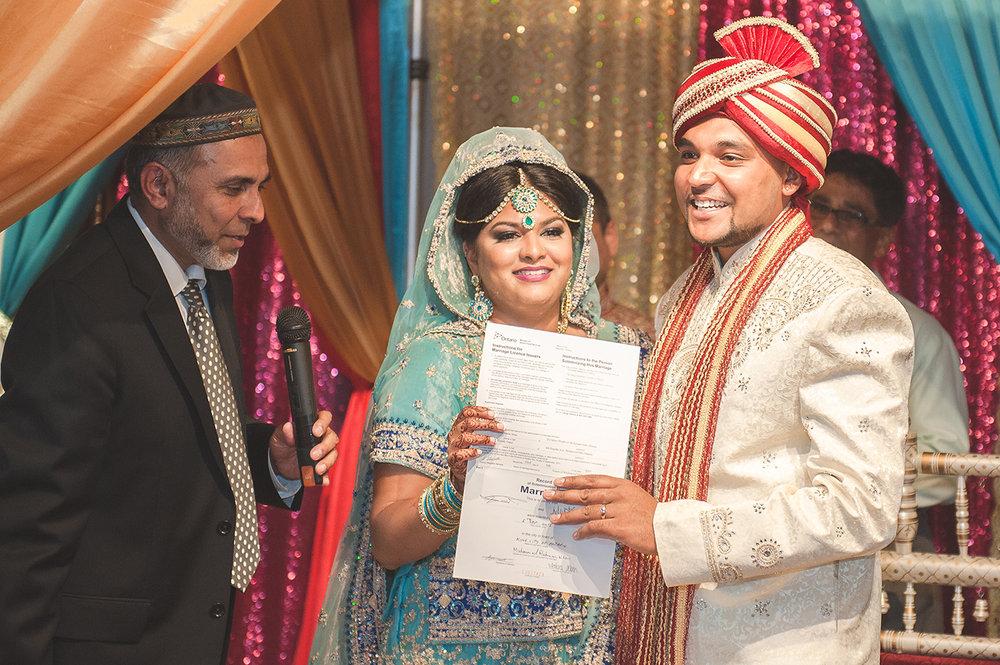 Adeeba&Kevin_Ceremonies-247.jpg