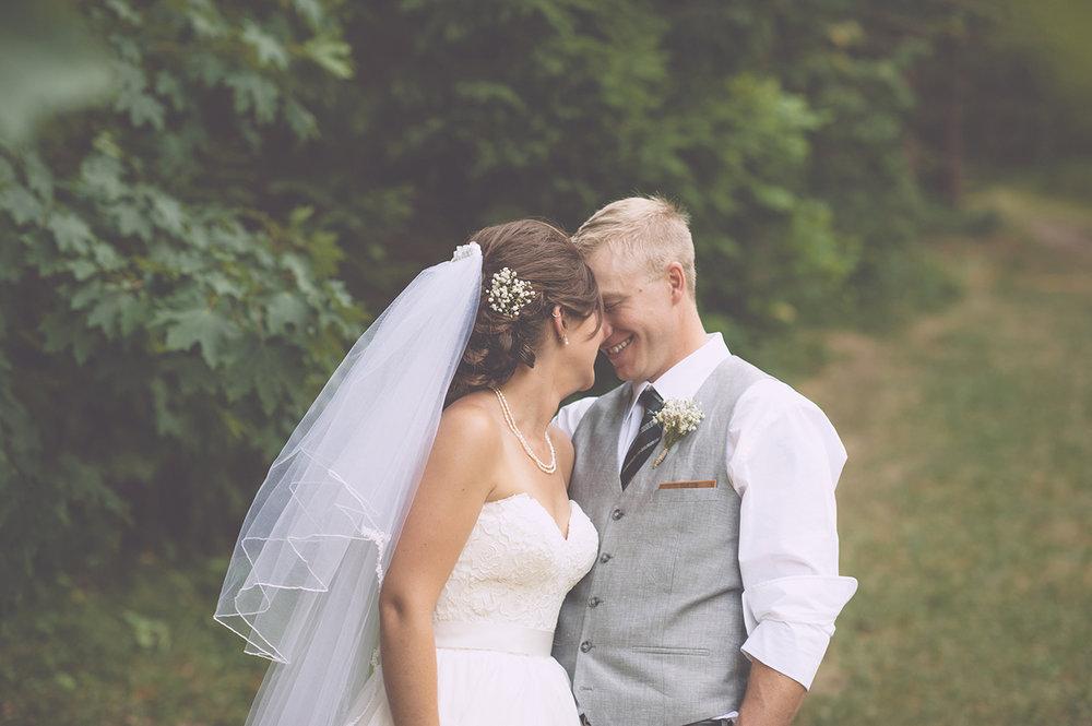 Ashley&Tim_Teaser-14.jpg