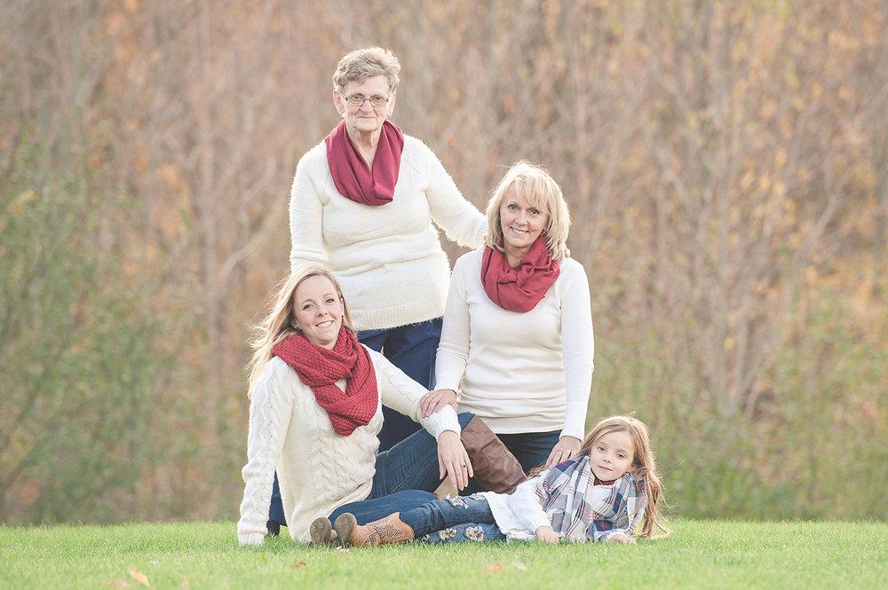 Neale_FamilySession2015-112.jpg