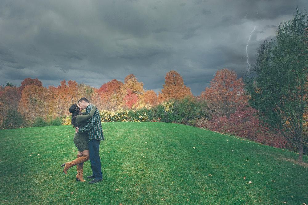 Joyce&Cameron_Engagement-80.jpg