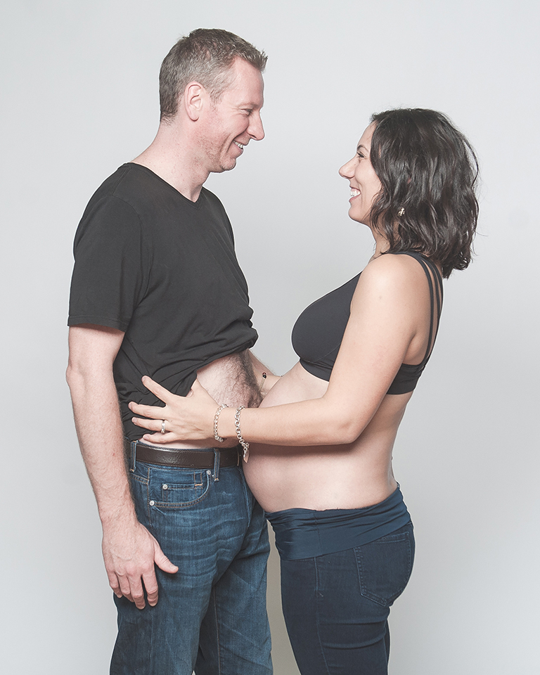 CristinaGuglielmi_MaternitySession-47.jpg