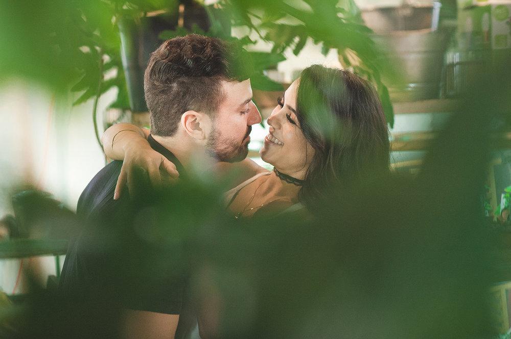 Christina&DanielEngagementSession-21.jpg