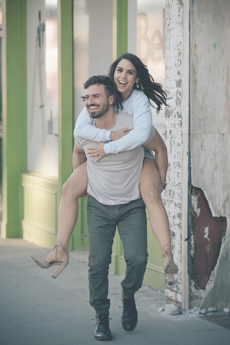 Christina&DanielEngagementSession-172.jpg